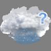 Πιθανότητα Βροχόπτωσης
