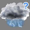 Πιθανότητα Καταιγίδας
