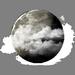 Λίγα Σύννεφα